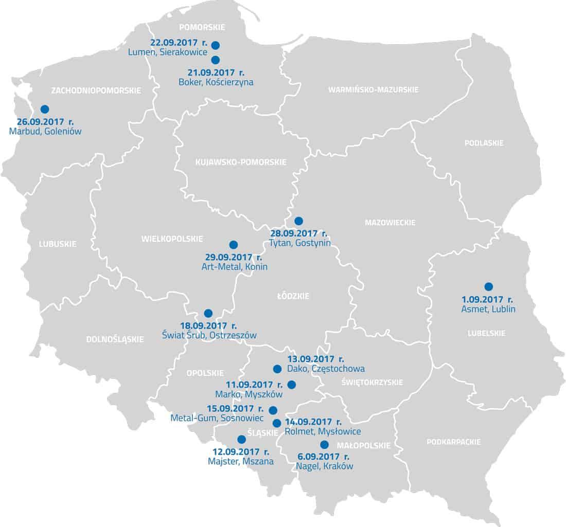 17-05-26_MAPKA-WOJEWODZTWA-HANDLOWCY-HOEGERT_prezentacje_aktualizacja