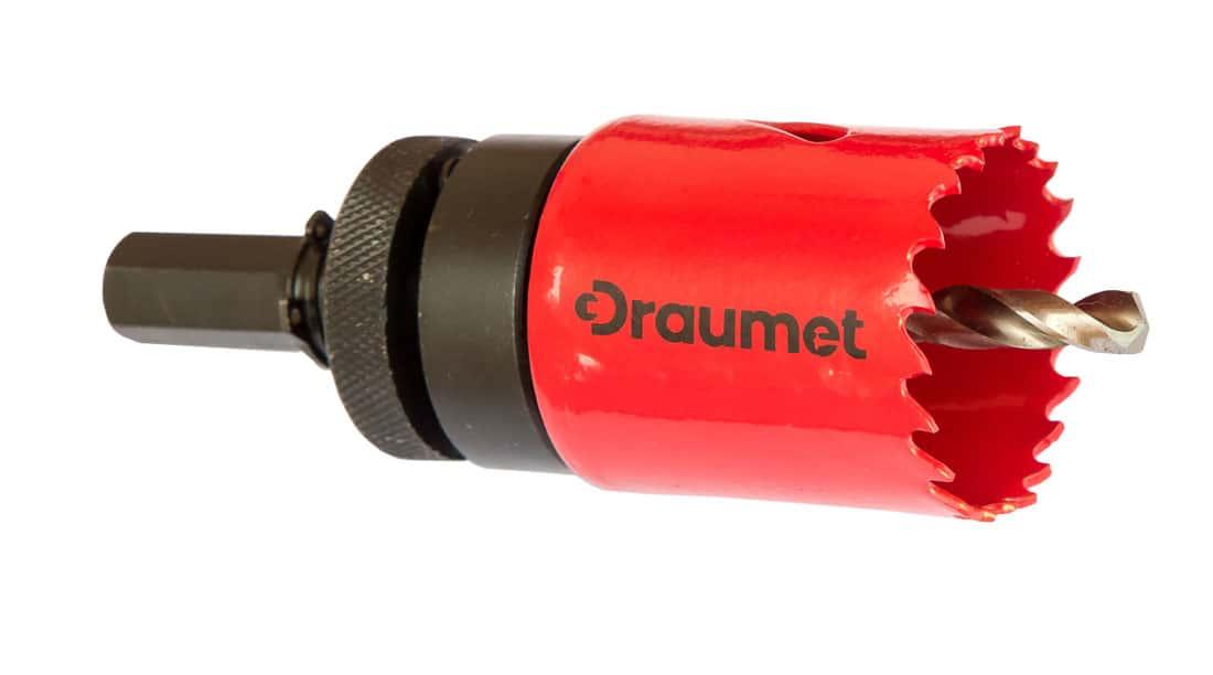 DRAUMET_otwornic-1