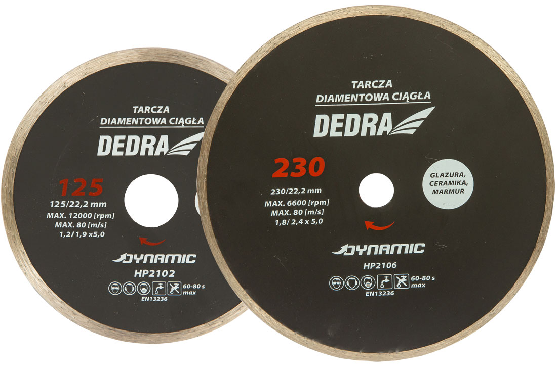 Dedra_Dynamic-HP210-2-gn