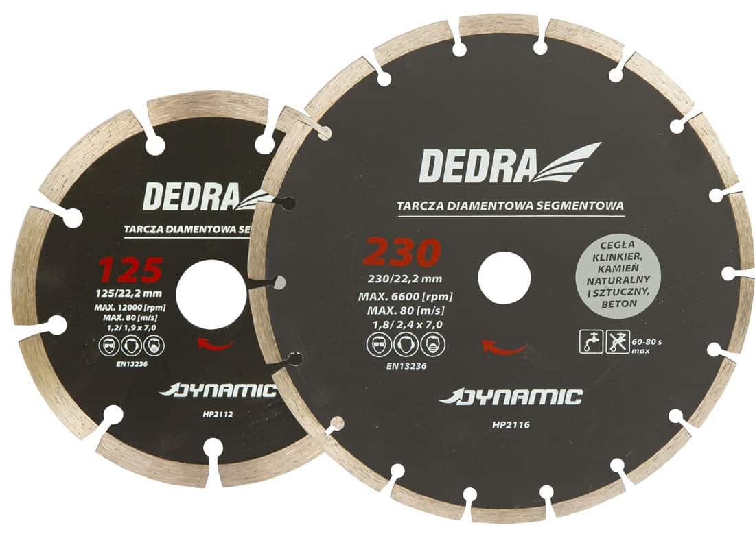 Dedra_Dynamic-HP211-2-GN