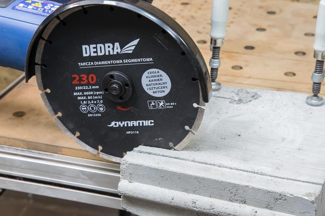 Dedra_Dynamic-HP211-9