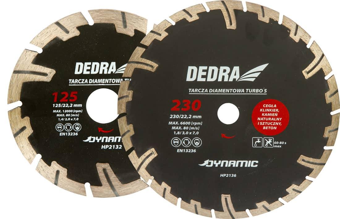Dedra_Dynamic-TurboS-HP213-1-GN