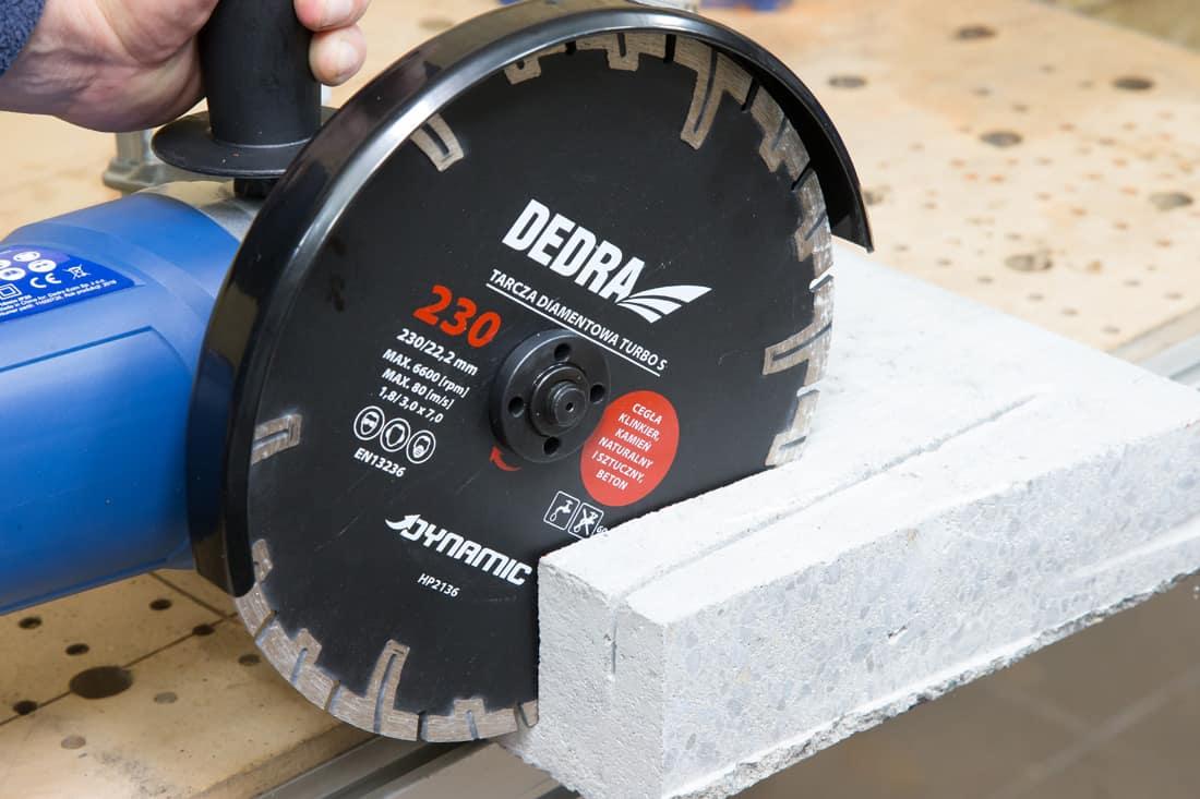 Dedra_Dynamic-TurboS-HP213-6