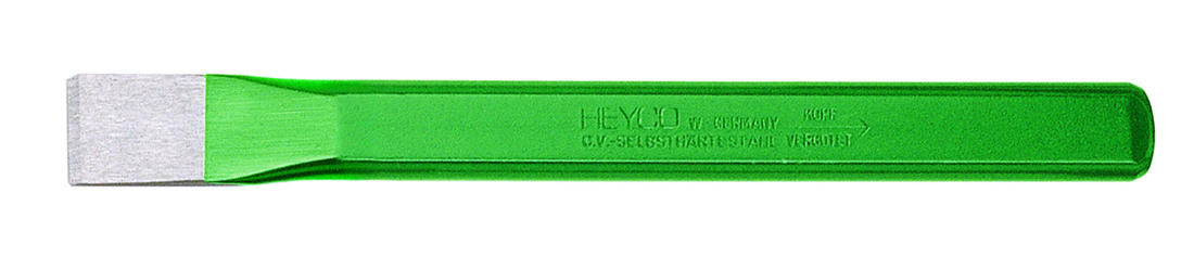H_WZ 1555