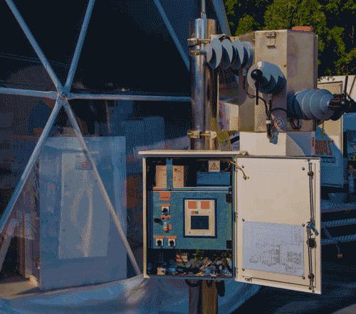 Energetab-17-1