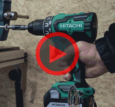Hitachi_DS18DBSL-400v