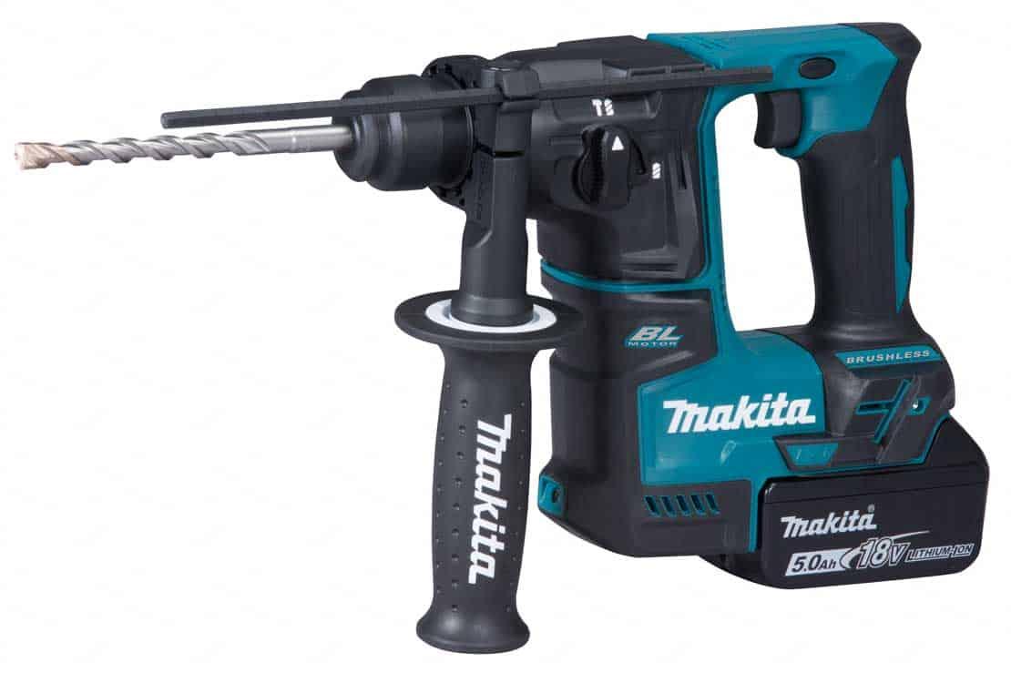 Makita-DHR171-1