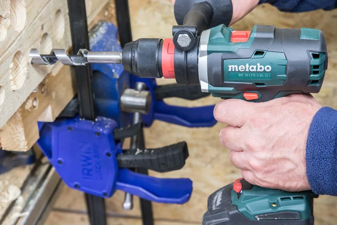 Metabo_BS18LTX-3BLQI-6