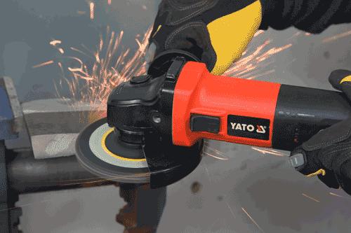 YATO_YT-82100-7-okl