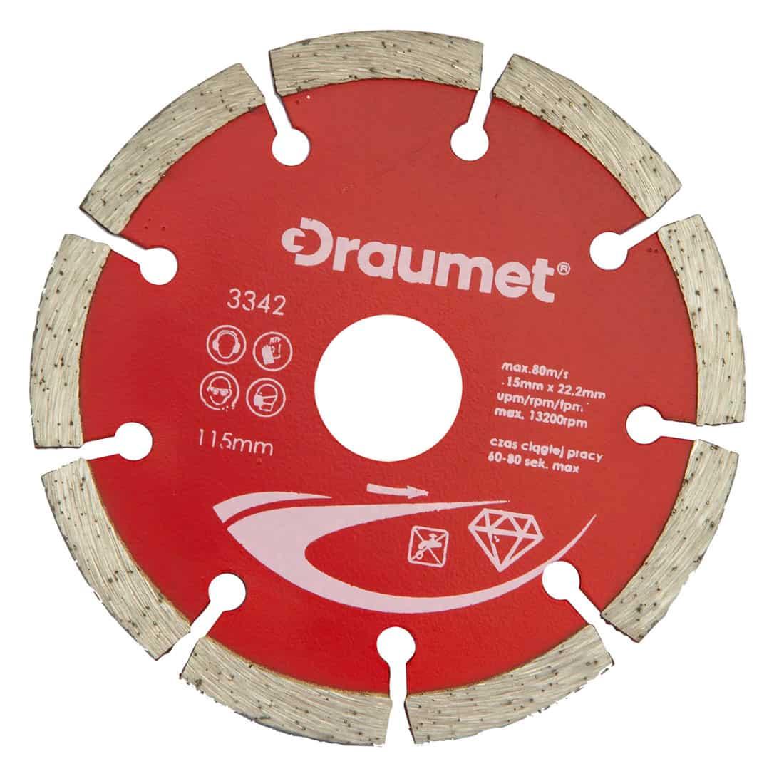 Draumet_3342-1