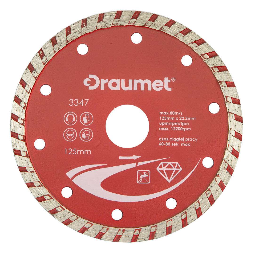 Draumet_3347-1