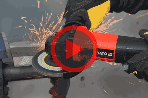 YATO_YT-82100-7-vid