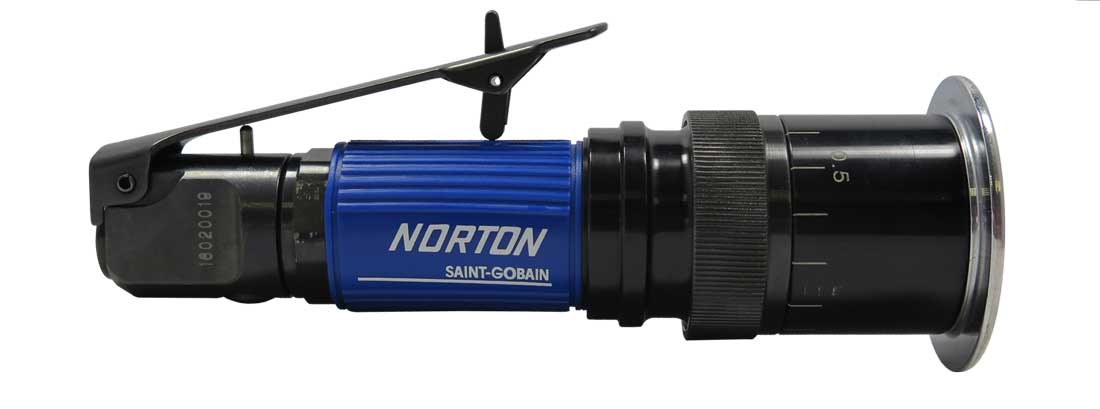 Norton-NorBevel-Range_01