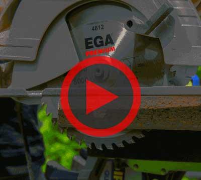 Tarcz_EGA_Premium-400vid