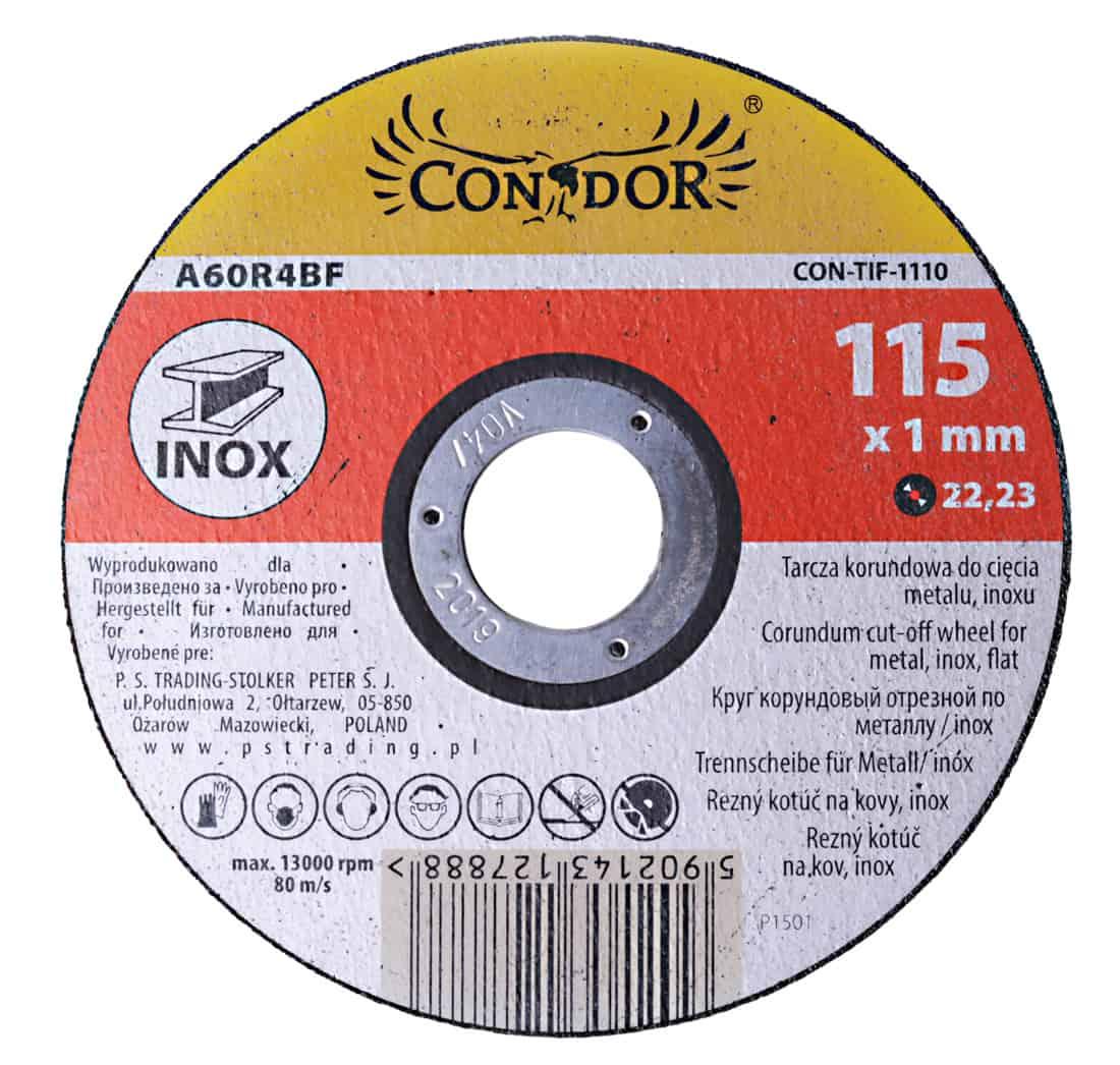 CON-TIF-1110