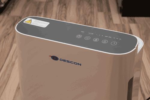 Descon_oczyszcz-8okl