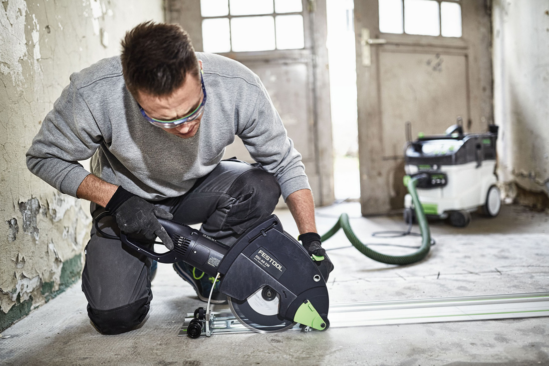 Festool_renovation_08