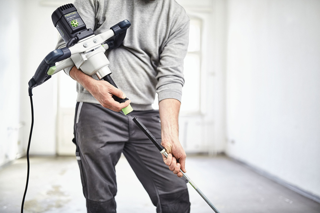 Festool_renovation_10