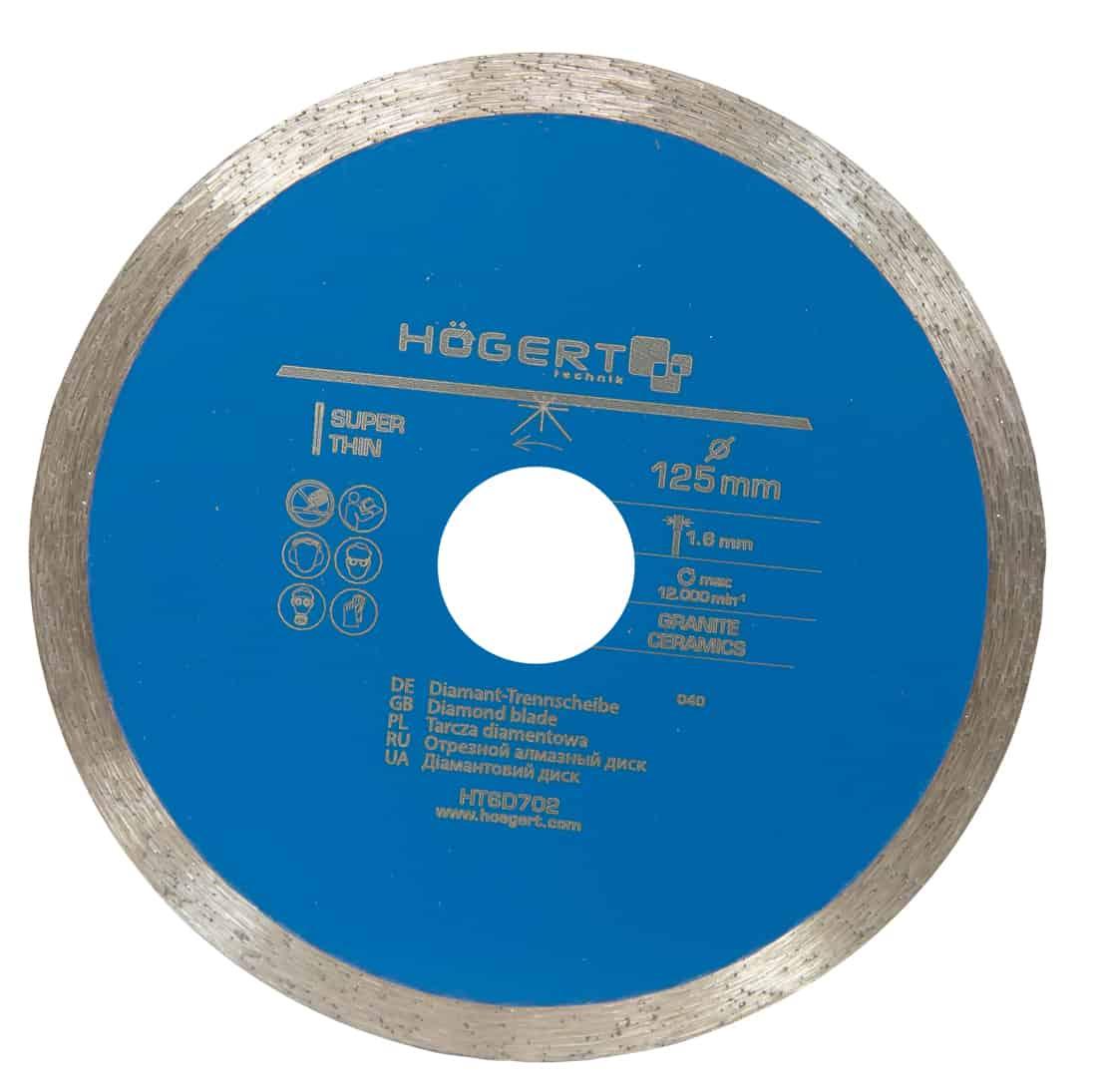 HogertTechnik_HT6D702_tarcz_diam-1