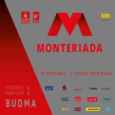 MONTERIADA_2018-ok-okl