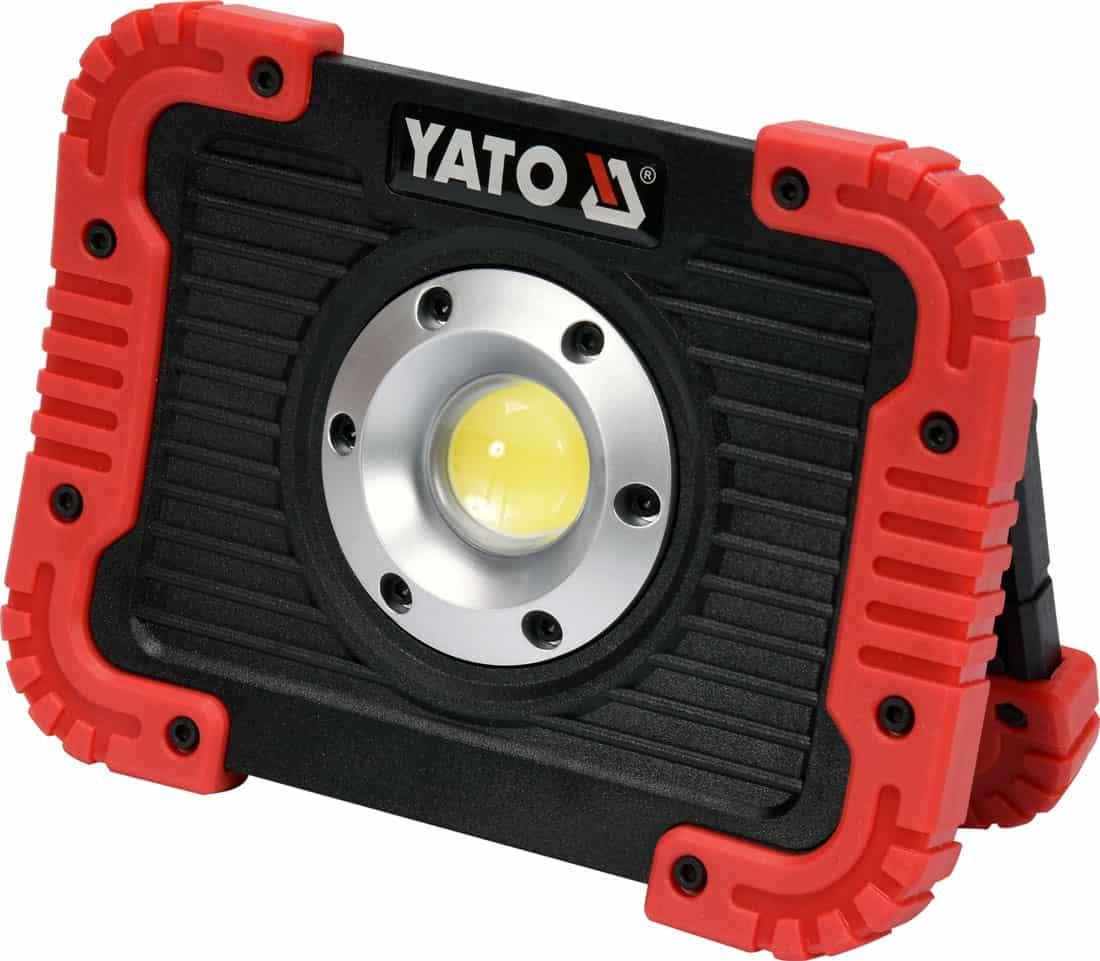 yt-81820-3