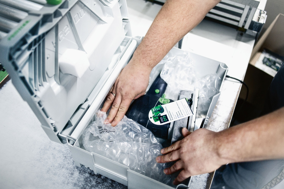 Festool_Service_all_inclusive_01