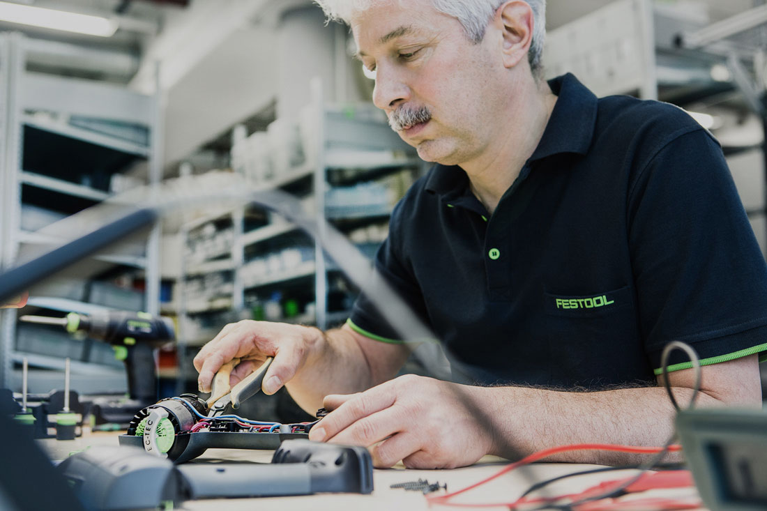 Festool_Service_all_inclusive_013
