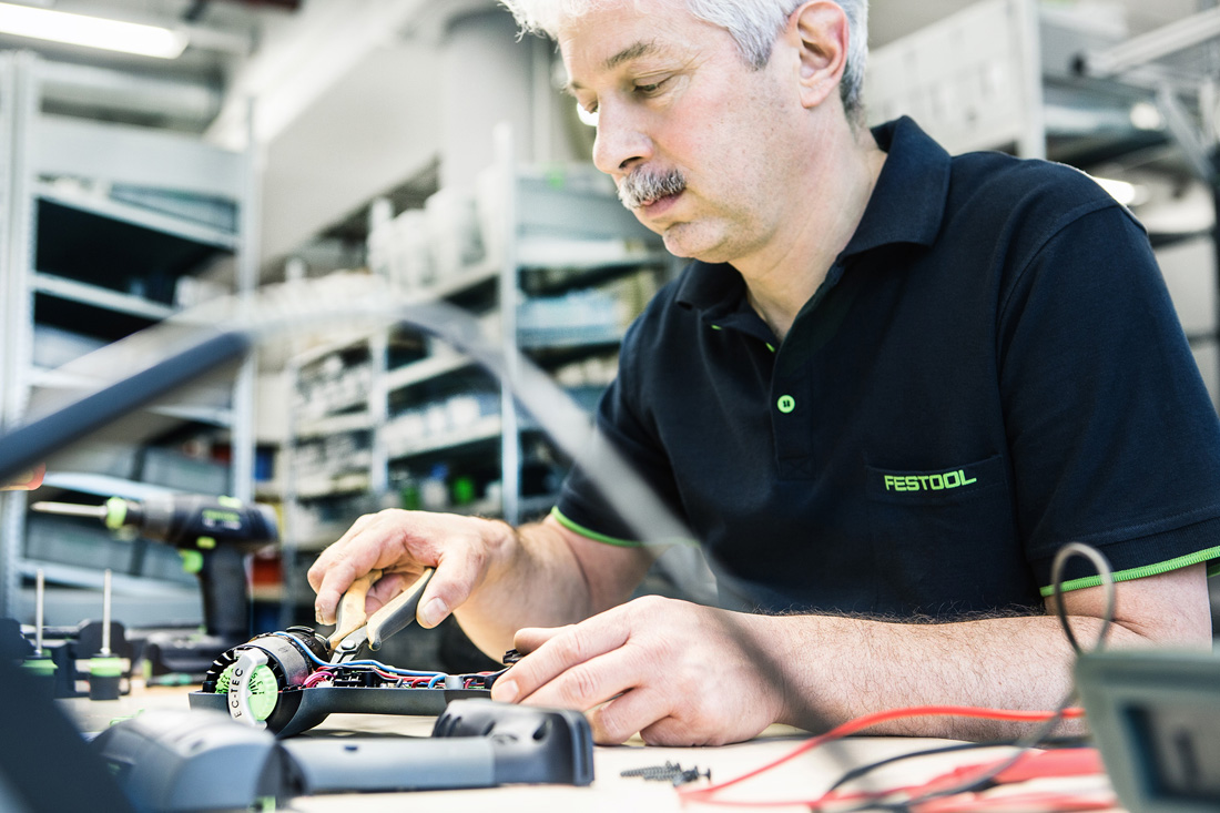 Festool_Service_all_inclusive_03