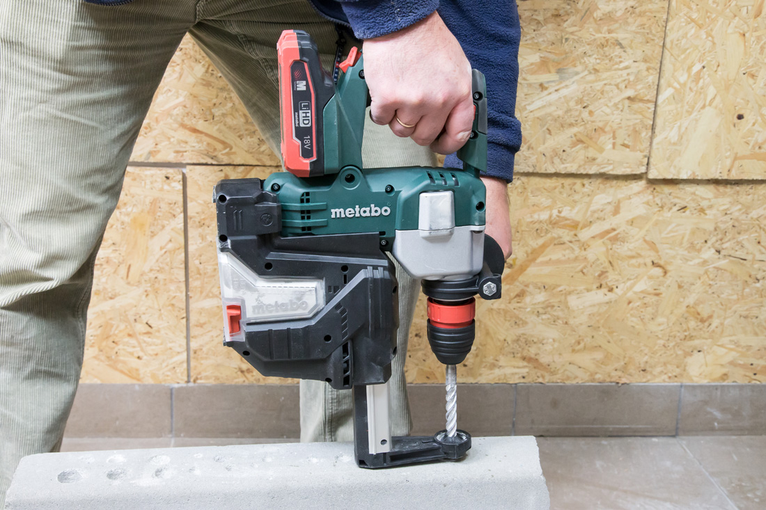 Metabo_KHA18LTX-BL24QUICK-SET-ISA-1