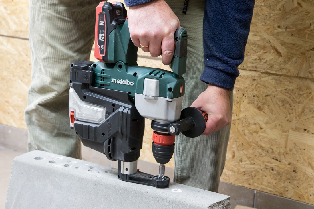 Metabo_KHA18LTX-BL24QUICK-SET-ISA-3