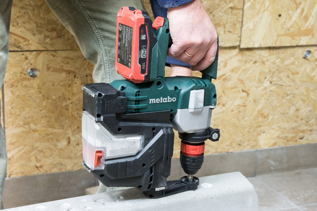 Metabo_KHA18LTX-BL24QUICK-SET-ISA-4