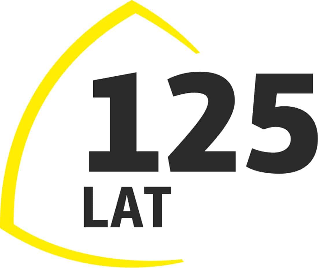 125_lat_KL_1