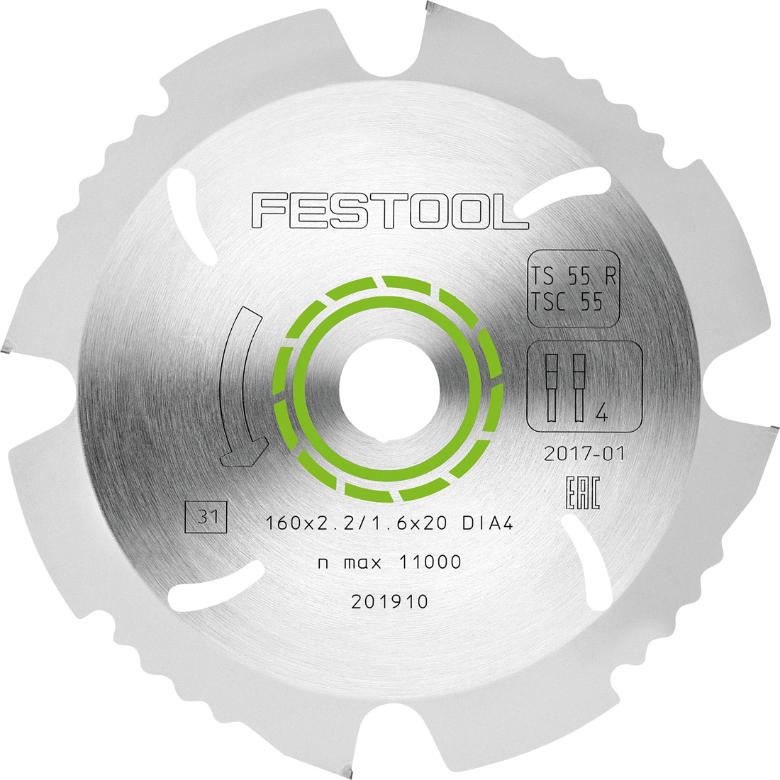 Festool_diamond_sawblade_01