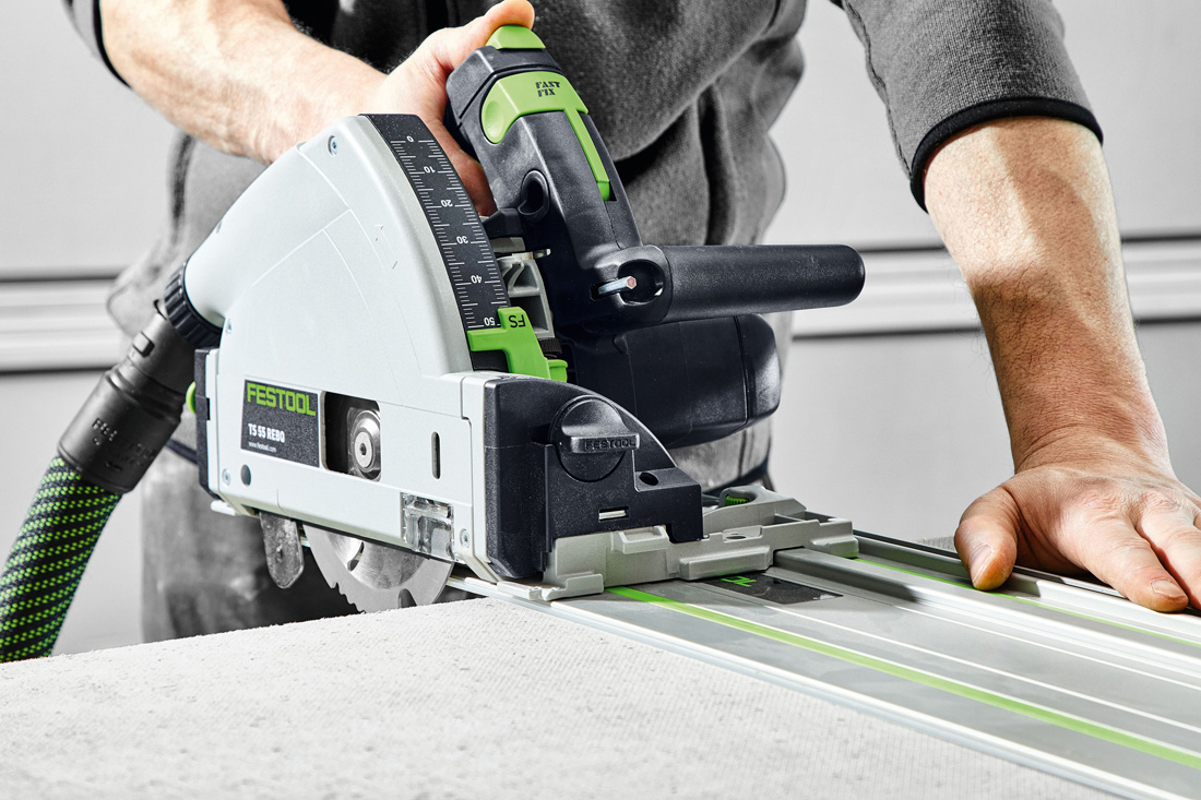 Festool_diamond_sawblade_02