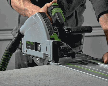 Festool_diamond_sawblade_02okl