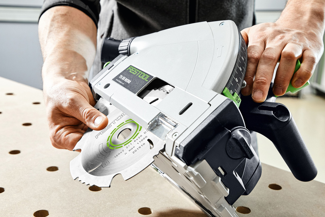 Festool_diamond_sawblade_03