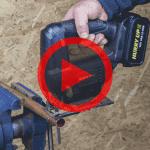 HurryUp_5537-3-video