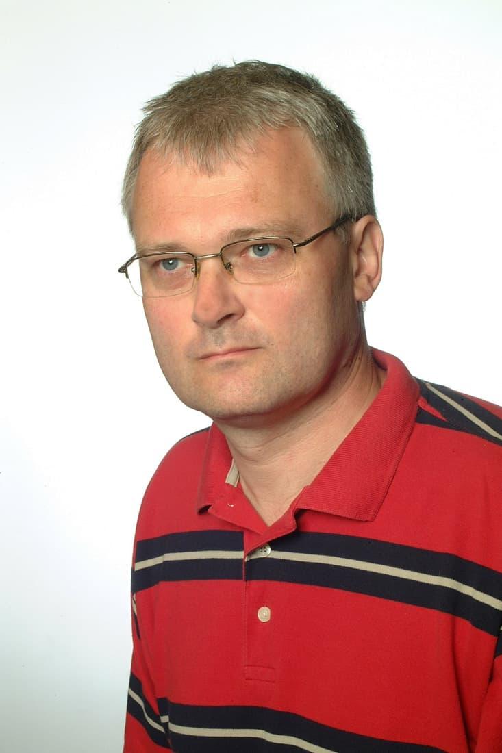 J. Januszewski