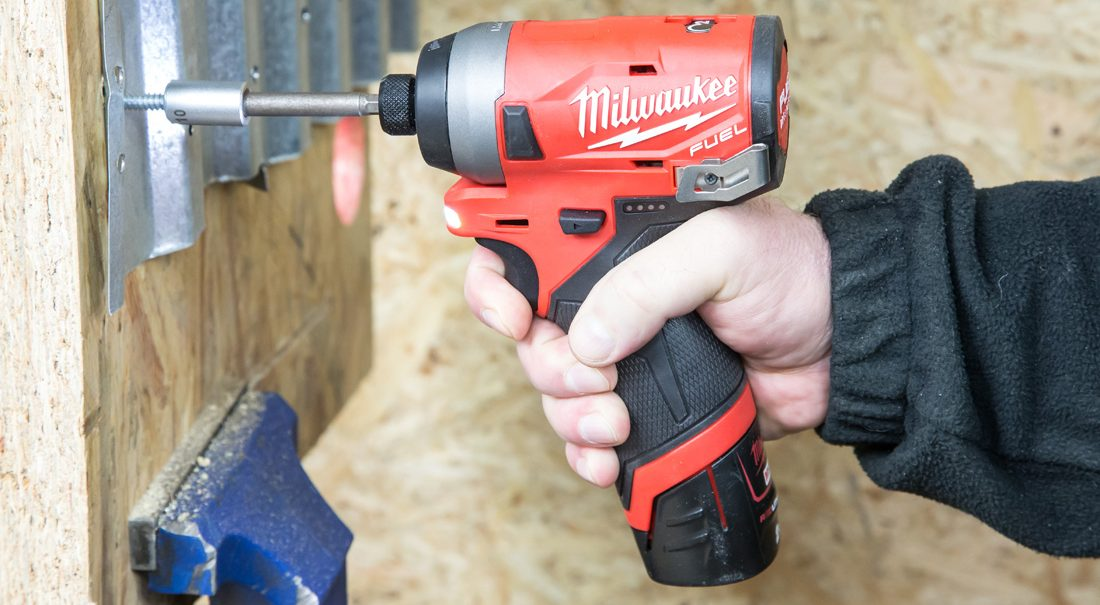 Milwaukee_M12FID-1