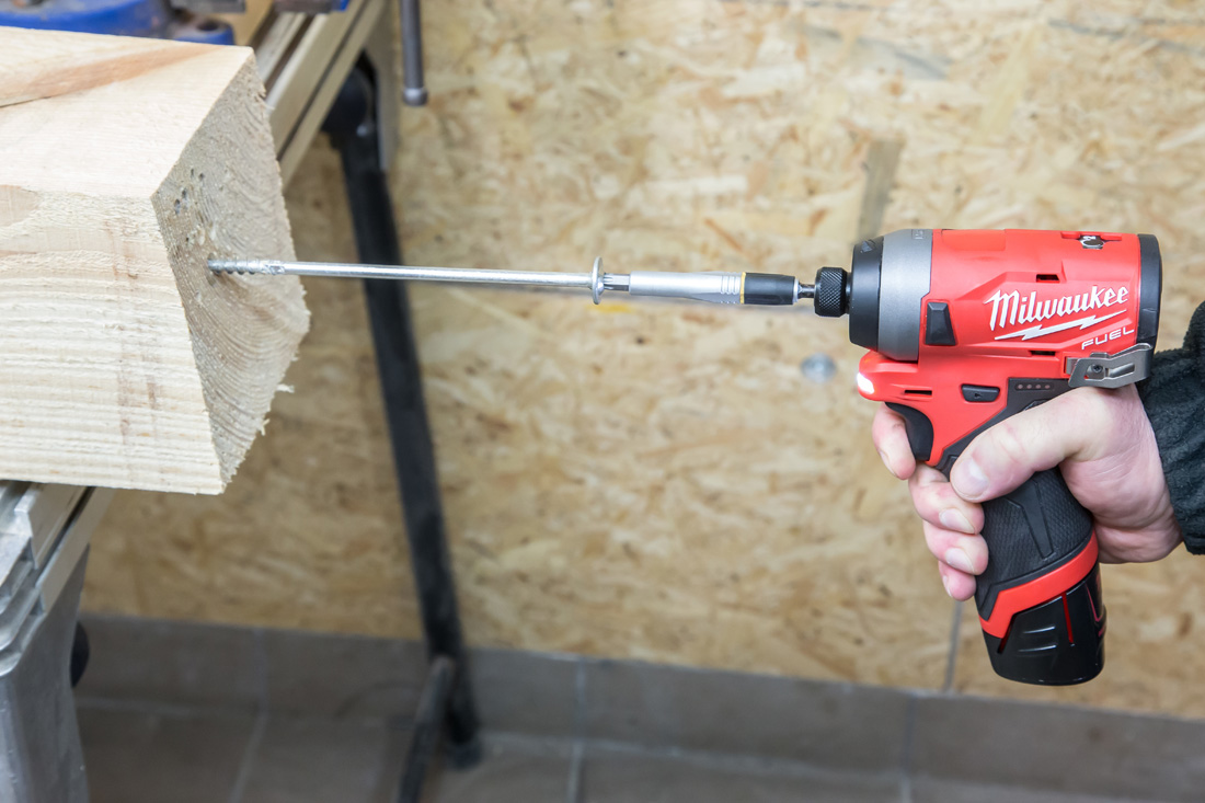 Milwaukee_M12FID-7