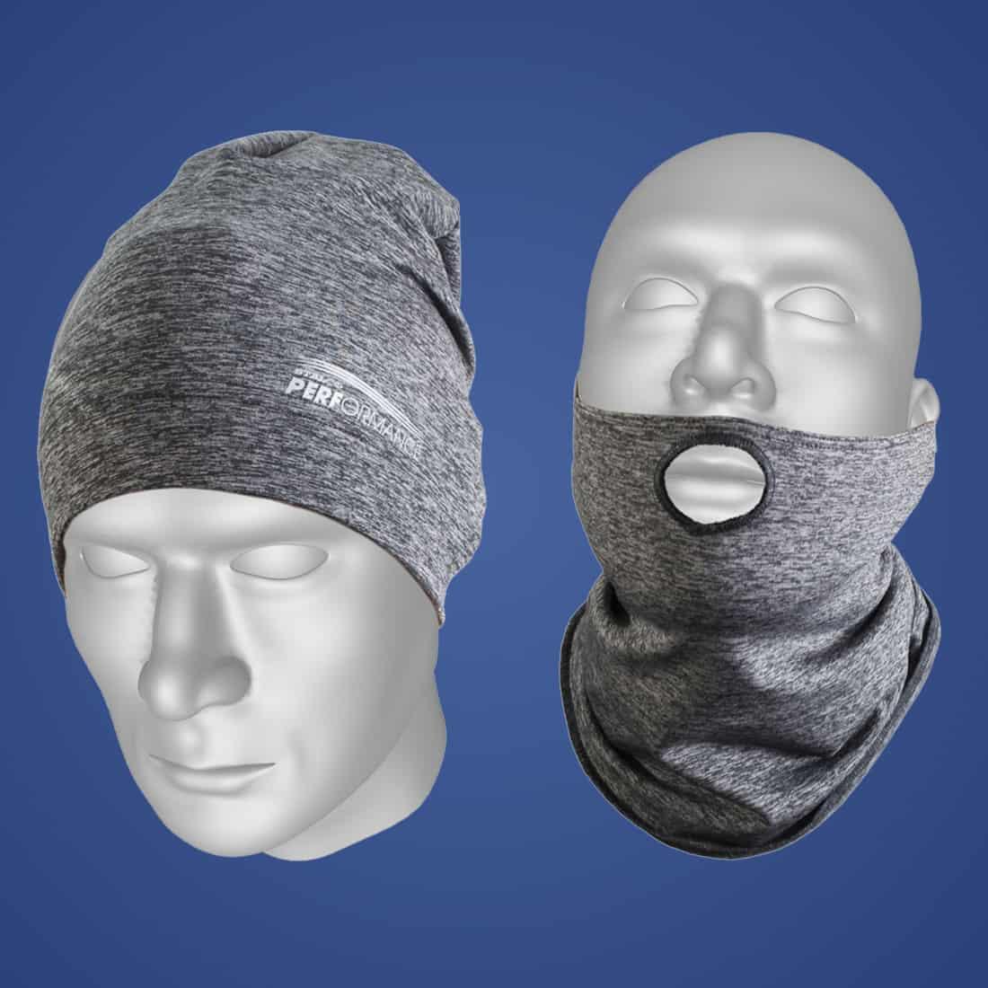 czapka termoaktywna PERFORMANCE_S-79001_blue