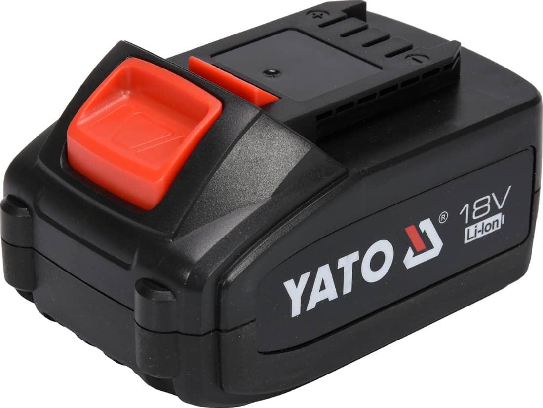 yt-82843