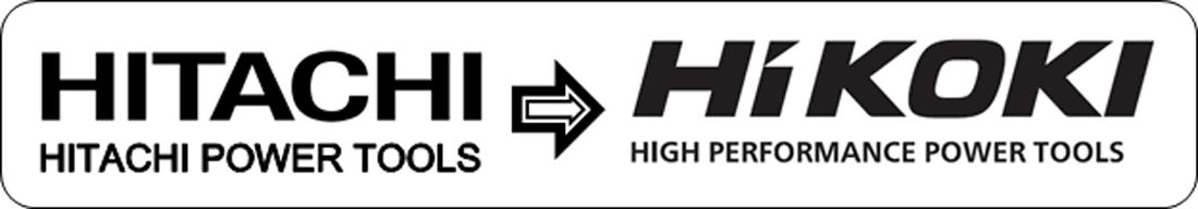 dual-logo2345