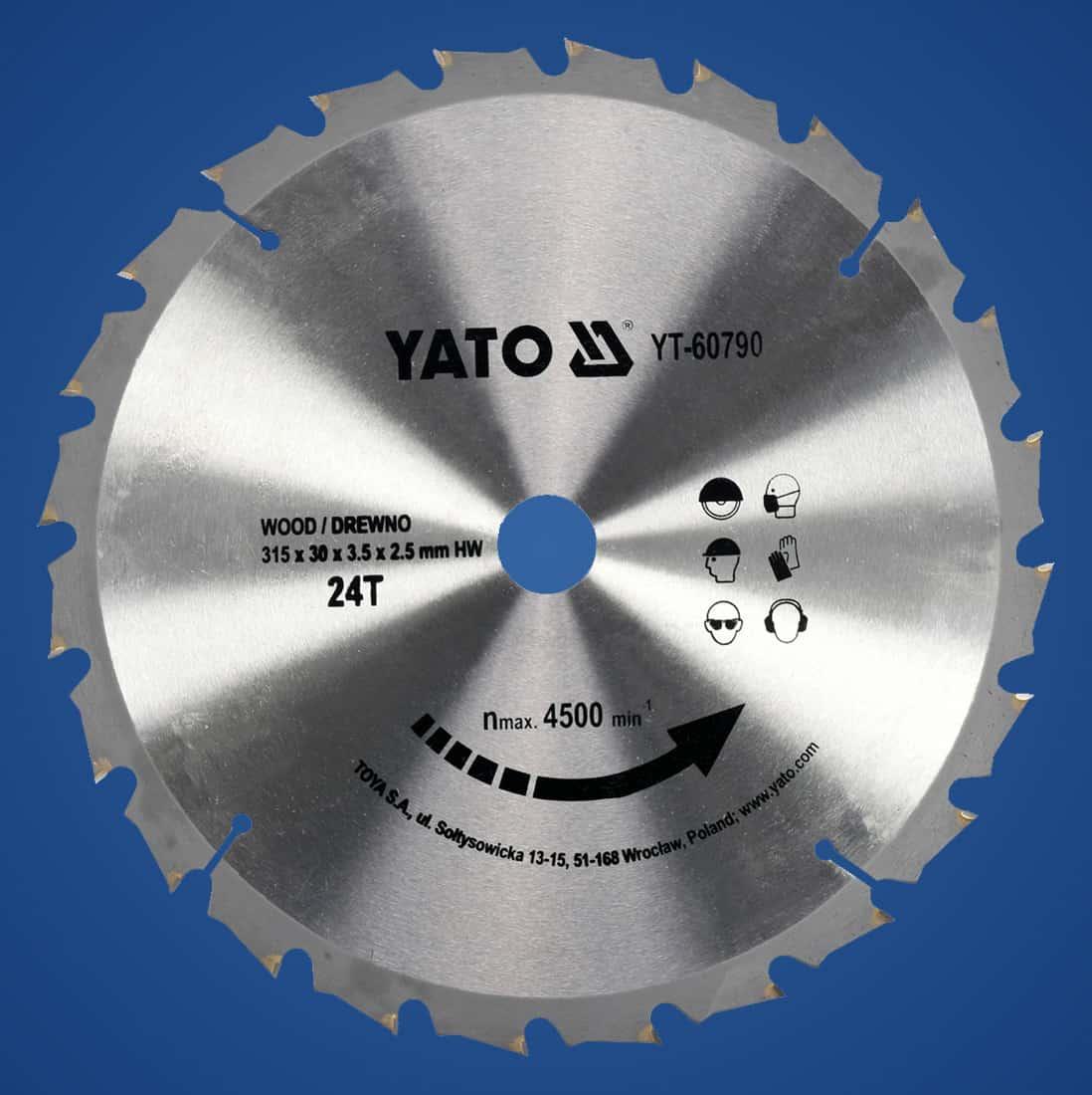 yt-60790_blue