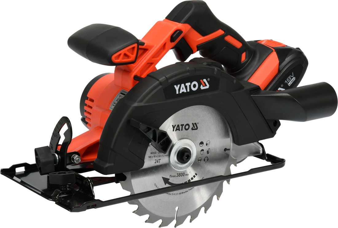yt-82810