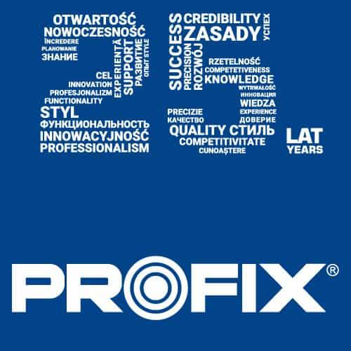 profix_25_lat_profix_GN