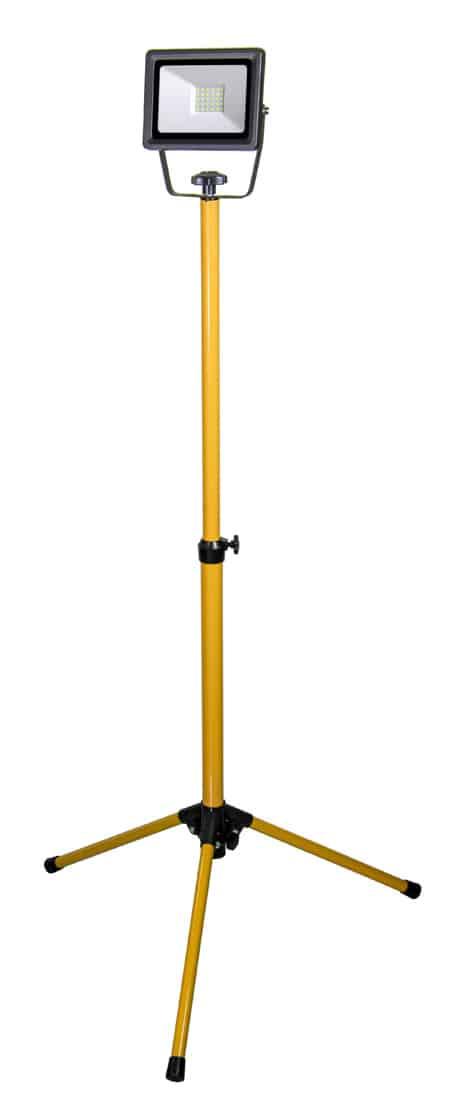 L1071-3
