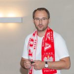 OGÓLNOPOLSKA KONFERENCJA FESTOOL POLSKA W JASTARNI