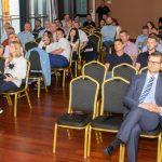 OGÓLNOPOLSKA KONFERENCJA PARTNERÓW HANDLOWYCH SNA EUROPE – POLAND W KRYNICY
