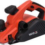 STRUG YATO YT-82144